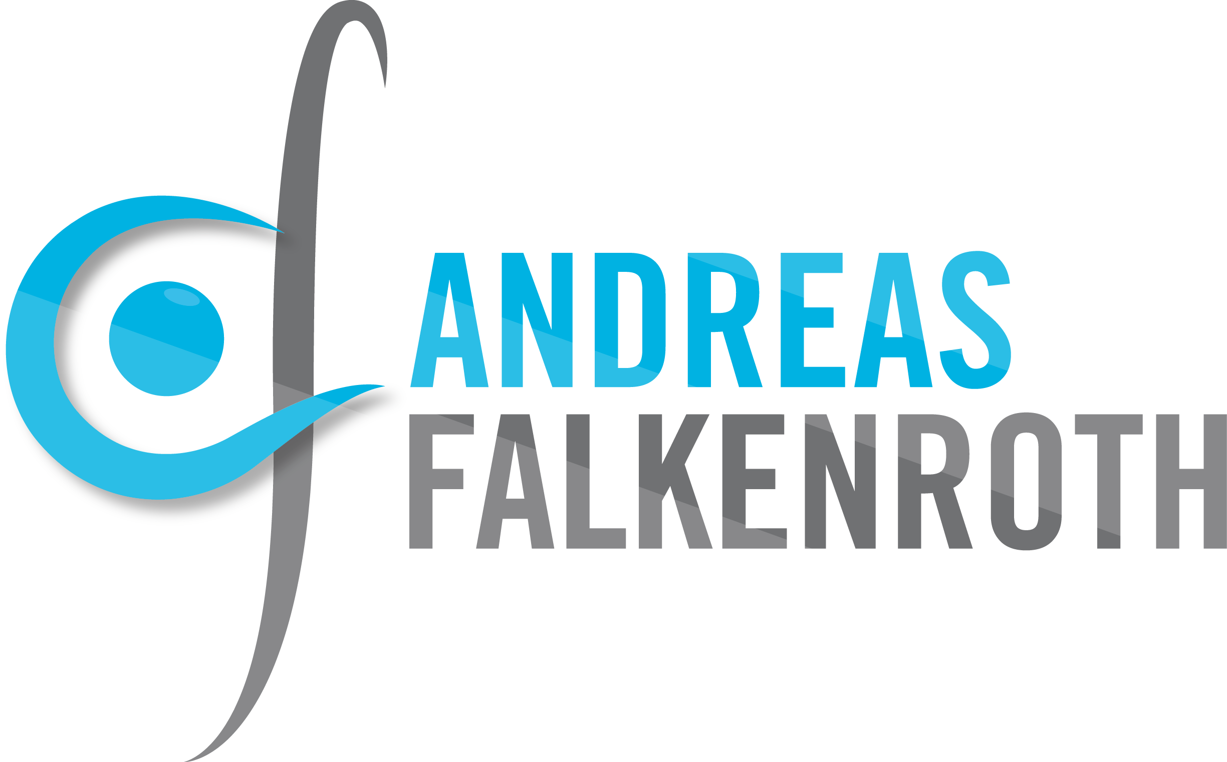 ANDREAS FALKENROTH
